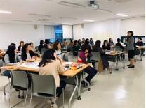 인천여성가족재단, '여성인재아카데미'지역거점 교육기관 선정